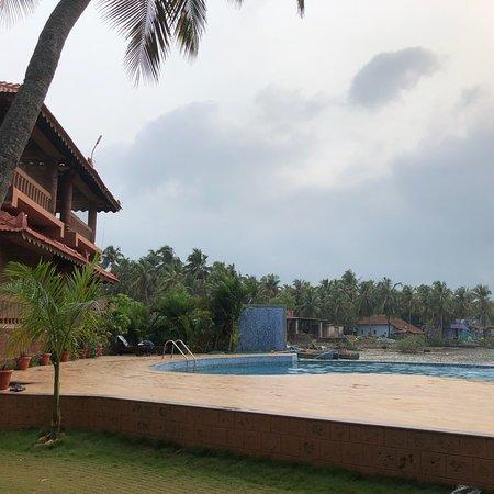 photo1 jpg picture of paradise lagoon udupi tripadvisor rh tripadvisor ie