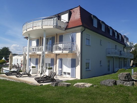 Hotel Villa Seeschau am Bodensee: IMG-20180525-WA0027_large.jpg