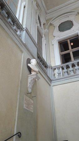 Palazzo da Mosto