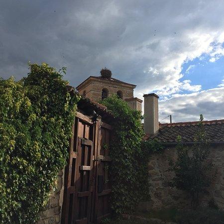 Espirdo, Espagne: photo4.jpg