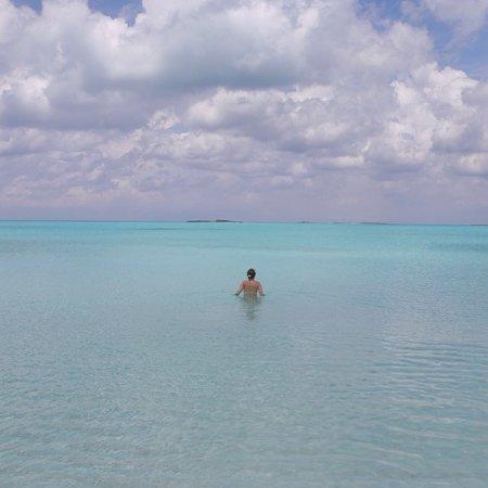 Paradise Bay Bahamas : photo2.jpg