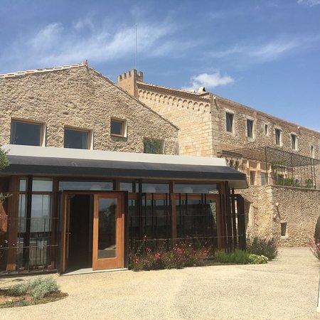 Avinyonet de Puigventos, España: photo0.jpg