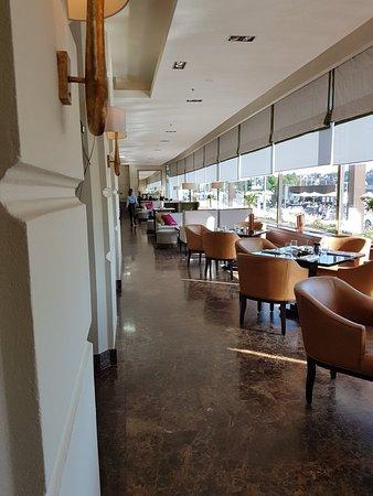 Grand Hotel: TA_IMG_20180527_112422_large.jpg