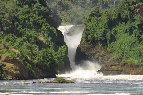 Instinct Safaris Limited: Murchison Falls