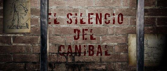 Yuncos, Spain: ¿Serás capaz de desafiar a una de las mentes más perversas del cine?