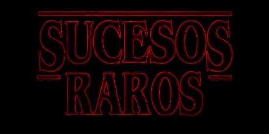 Yuncos, Spain: (Próximamente) Años 80. Un pueblo del medio oeste. Un laboratorio secreto y una desaparición