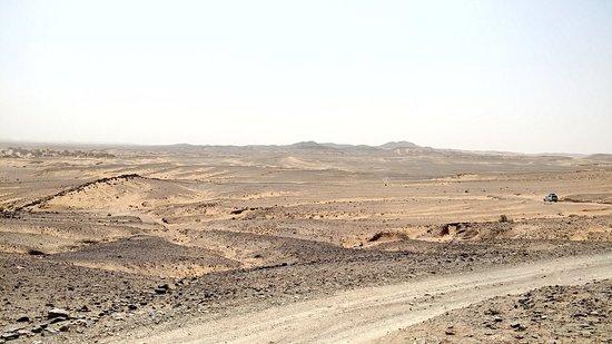 Camel Trekking Morocco Φωτογραφία