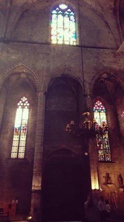 มหาวิหารเซนต์แมรีออฟเดอะซี ภาพถ่าย