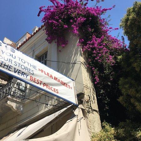Monastiraki, กรีซ: photo3.jpg