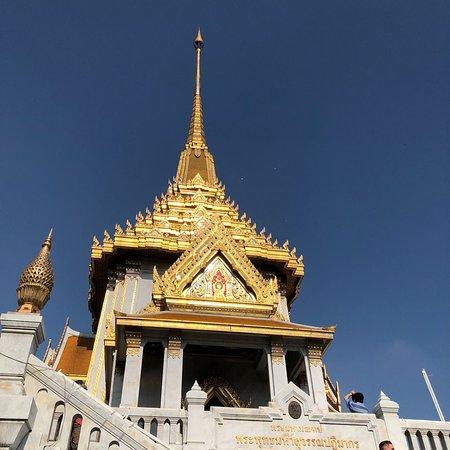 Temple du Bouddha d'or : photo0.jpg