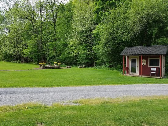 The Barn Inn Bed And Breakfast Updated 2018 Prices Amp B Amp B