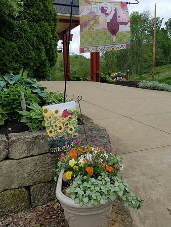 The Barn Inn Bed and Breakfast - UPDATED 2018 Prices & B&B ...