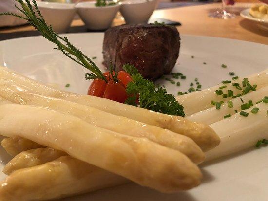 Restaurant Luegibrueggli照片