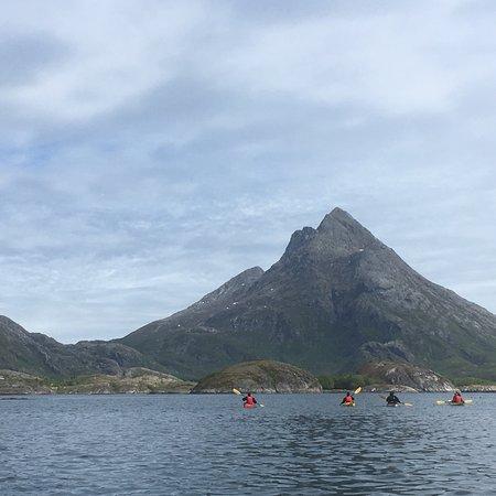 Nesna, Norway: photo0.jpg