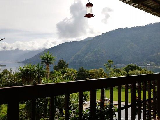 San Lucas Toliman, Guatemala: IMG_20180527_081335_large.jpg