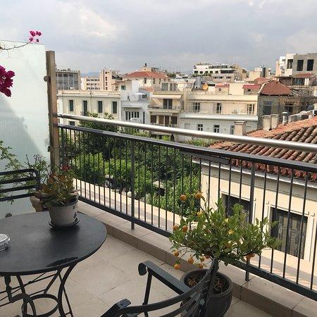 Adrian Hotel: photo0.jpg
