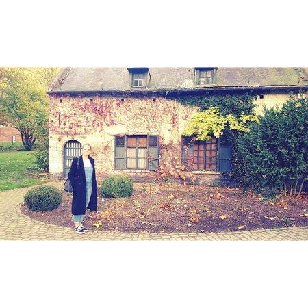 Auderghem, Belgium: photo4.jpg