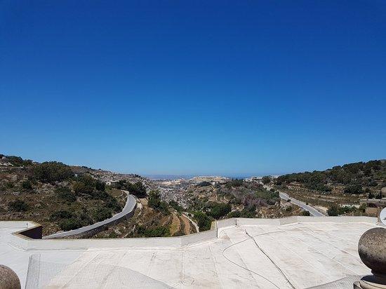 Madliena, Malta: 20180525_123916_large.jpg