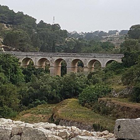Madliena, Malta: IMG_20180522_224421_622_large.jpg