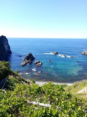 Cape Shakotan