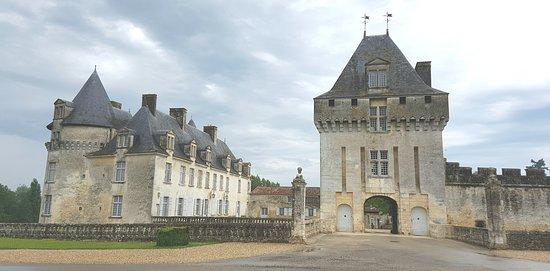 Saint Porchaire Photo