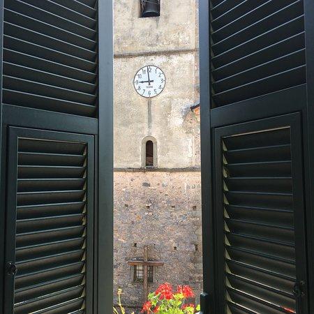 Corvara, Italy: photo0.jpg