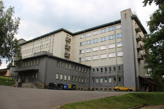 Nove Mesto na Morave ภาพถ่าย