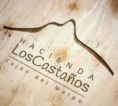 Hacienda Los Castanos