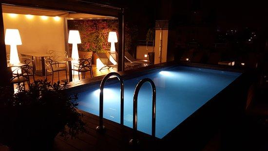 Duquesa Suites Barcelona Φωτογραφία