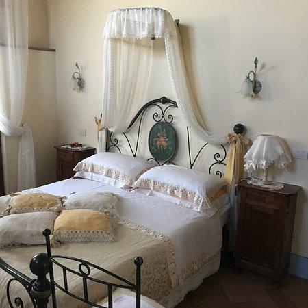 Agriturismi Il Castello La Grancia: photo2.jpg