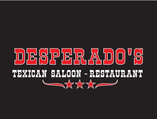 Desperados Picture Of Desperado S Kavos Tripadvisor