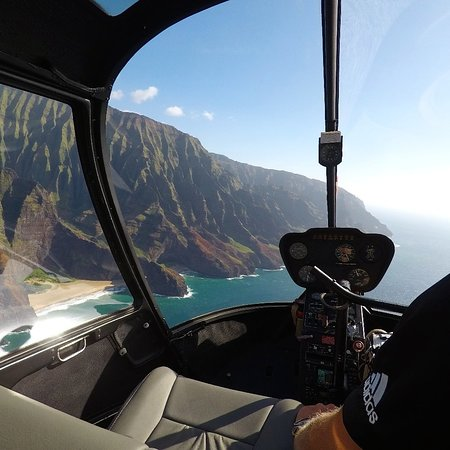 Mauna Loa Helicopter Tours: IMG_20180515_221533_804_large.jpg