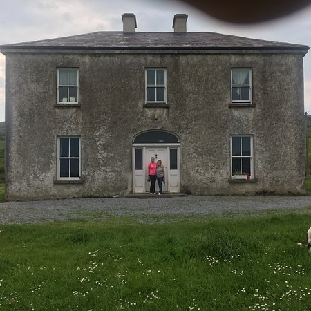 Burren National Park, Ireland: photo2.jpg