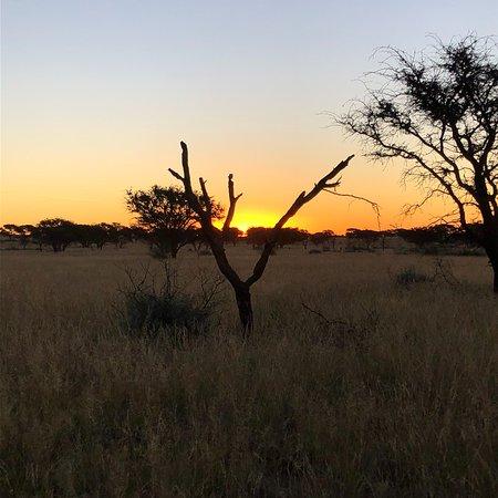 Northern Cape, Sudáfrica: photo0.jpg