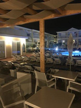 Filoxenia Hotel Photo