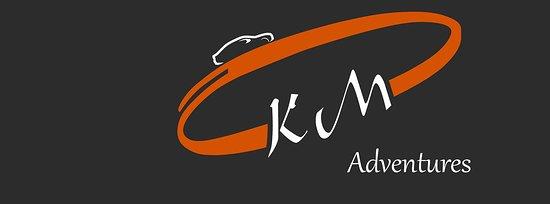 KM Adventures