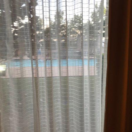 Hilton Garden Inn Denton: photo3.jpg