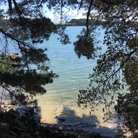 La Pointe du Blair: photo0.jpg