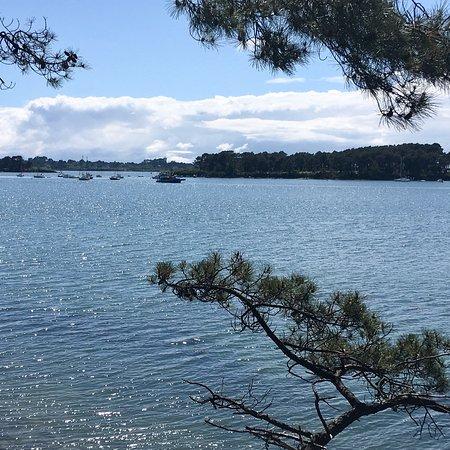 La Pointe du Blair: photo3.jpg