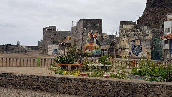 Ribeira Grande, Πράσινο Ακρωτήριο: 20180522_111637_large.jpg