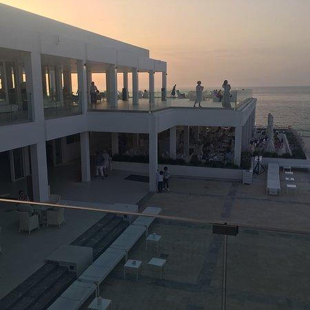 Foto de White Palace Luxury Resort
