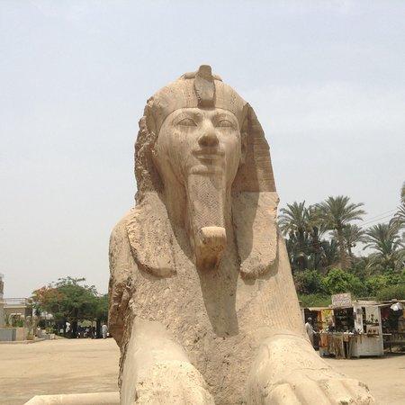Gouvernement Giza, Ägypten: photo0.jpg