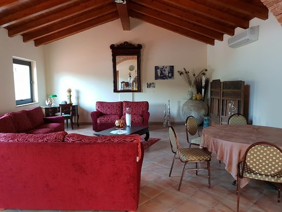 Tripi, Italy: IMG-20180527-WA0008_large.jpg