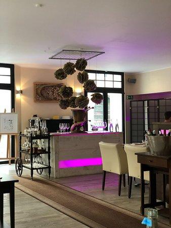 Agatas düsseldorf restaurant bewertungen telefonnummer fotos tripadvisor