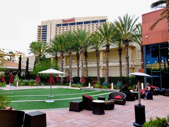 Rincon casinos online casino no deposit codes june 2013