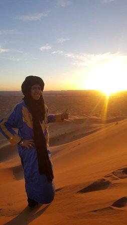 All Tours In Moroco Φωτογραφία