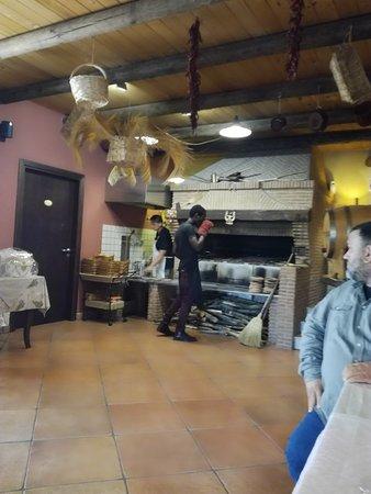 Pietradefusi, Italy: IMG_20180527_134416_large.jpg