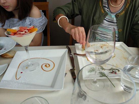 Phoebus Restaurant: IMG_20180527_142823_large.jpg