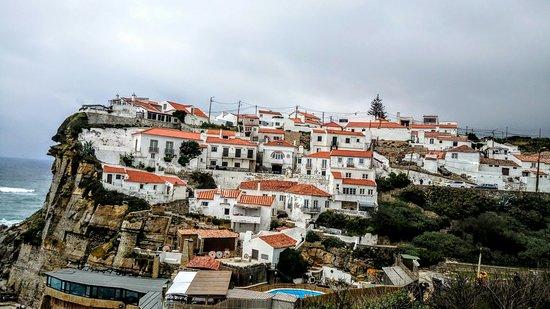 Azenhas do Mar, Portugal: 20180527_182944_large.jpg