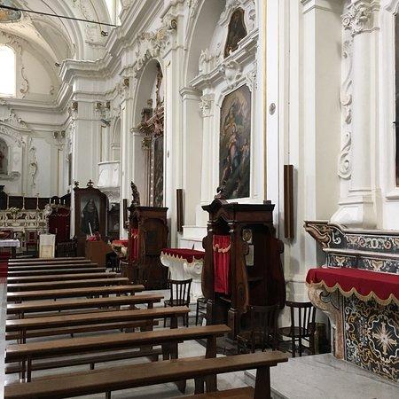 Chiesa di San Nicola di Bari : photo0.jpg